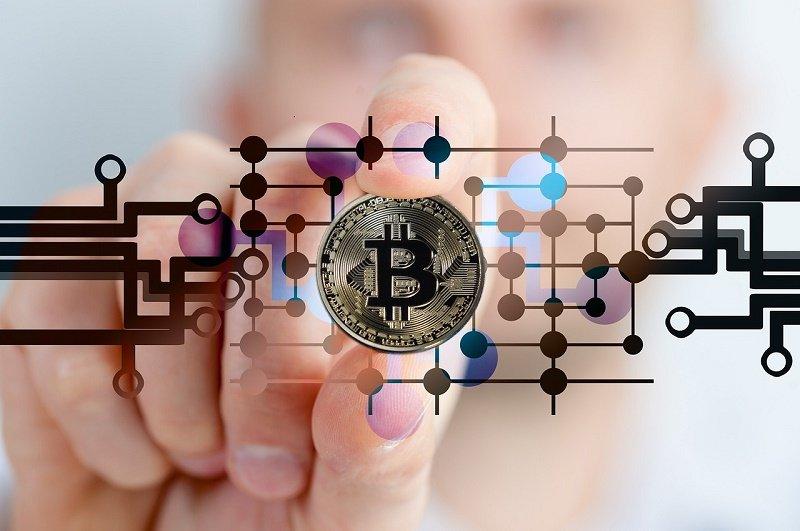 Qué es la minería Bitcoin
