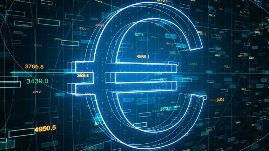 La Unión Europea quiere desarrollar un criptoeuro