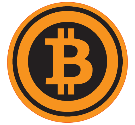 Más Bitcoins