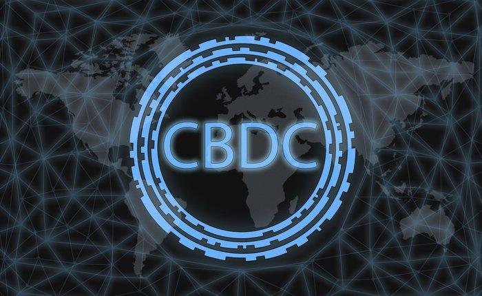 m-CBDC Bridge, la criptomoenda comun asiatica