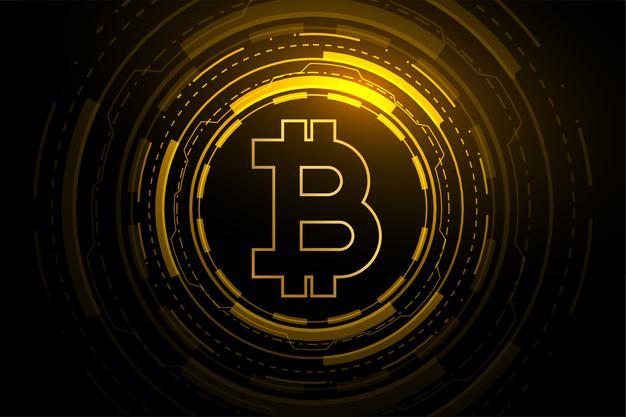 4 precauciones que debes tomar con Bitcoin