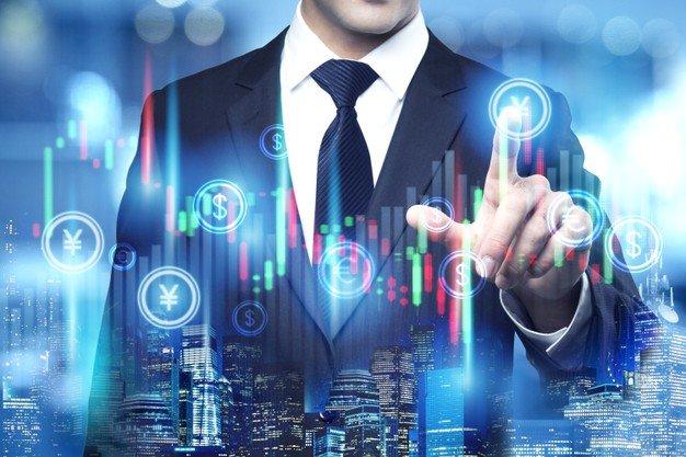 Los 3 mejores consejos para hacer trading de criptomonedas