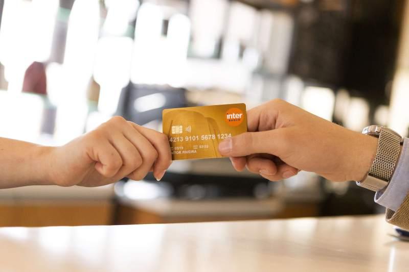 5 consejos para usar de forma inteligente tu tarjeta de crédito