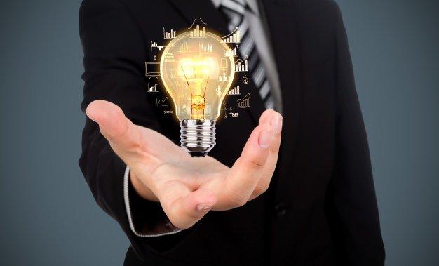 7 ideas de negocios con mucho futuro y poca inversión