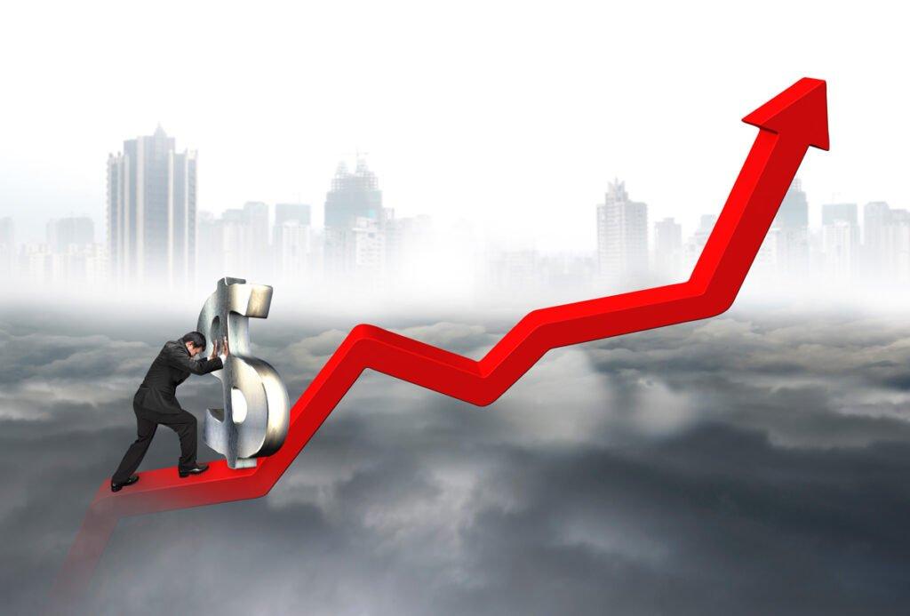 8 negocios que puedes empezar en épocas de crisis