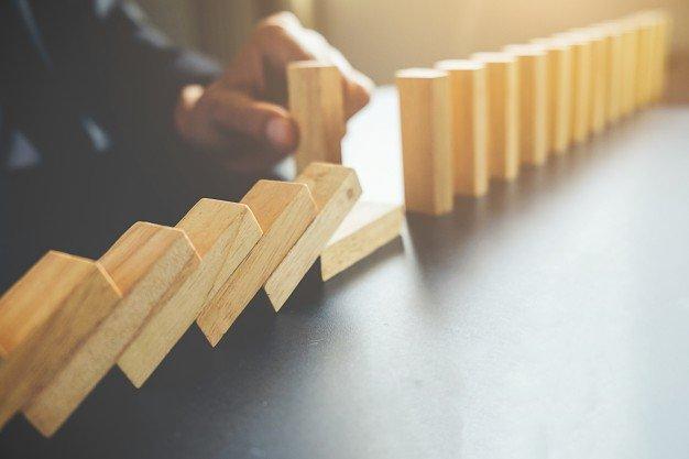 Cómo transformar tus adversidades en ventajas