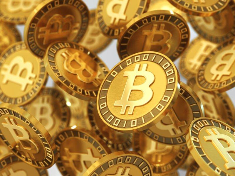Conoce lo esencial antes de invertir en Bitcoin