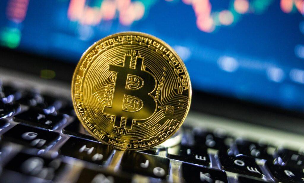 Por qué invertir en criptomonedas en 2021