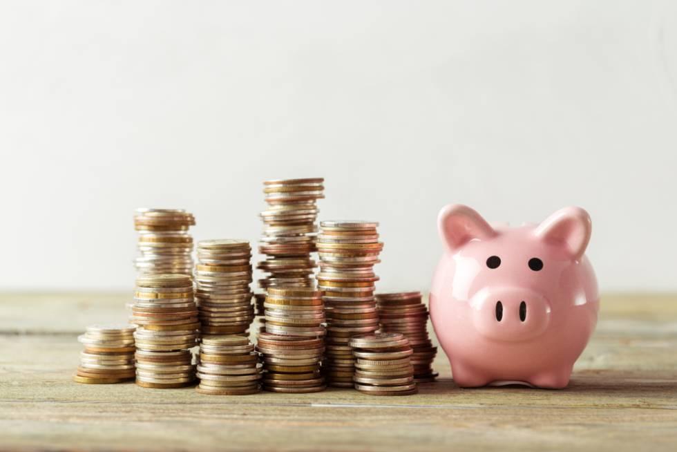 Las 3 claves para invertir tus ahorros sabiamente