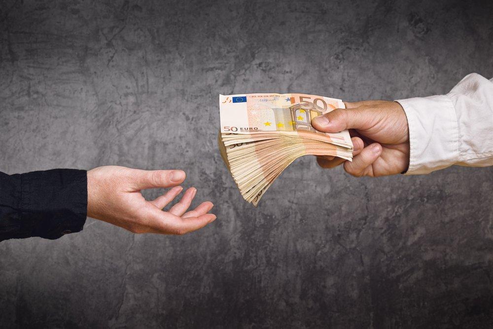 Las claves para poder acabar con tus deudas