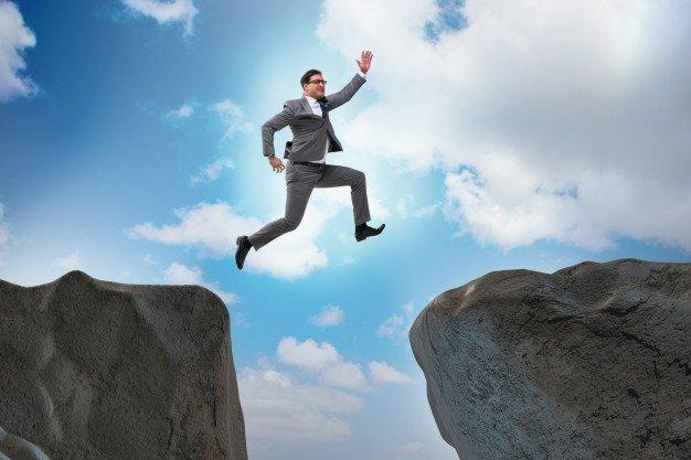 Obstáculos que impiden que tengas más éxito financiero