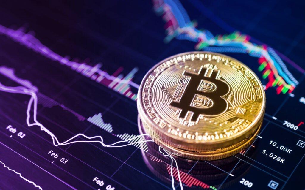 Debes invertir en Bitcoin en 2021