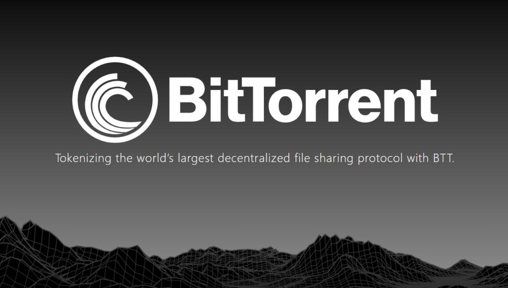 Guía para entender BitTorrent