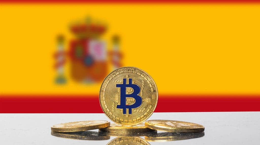 declarar las criptomonedas en España